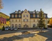 Alpin Hotel z klasą