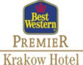 Best Western Premier Kraków Hotel ****