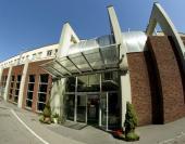 Hotel Liburnia ***