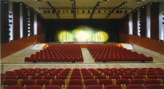 Centrum Konferencyjno- Noclegowe i Karczma Staropolska