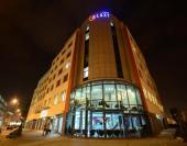 Hotel Galaxy ****