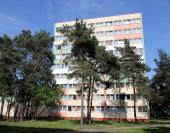 Uniwersytet Mikołaja Kopernika w Toruniu UMK