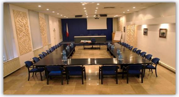 Centrum Informacyjne PAIiIZ SA