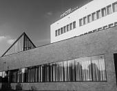 mHotel Łódź